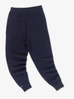 extremecashmere x Extreme cashmere x yogi pants navy