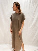 extremecashmere x Extreme cashmere x healing dress ,tree