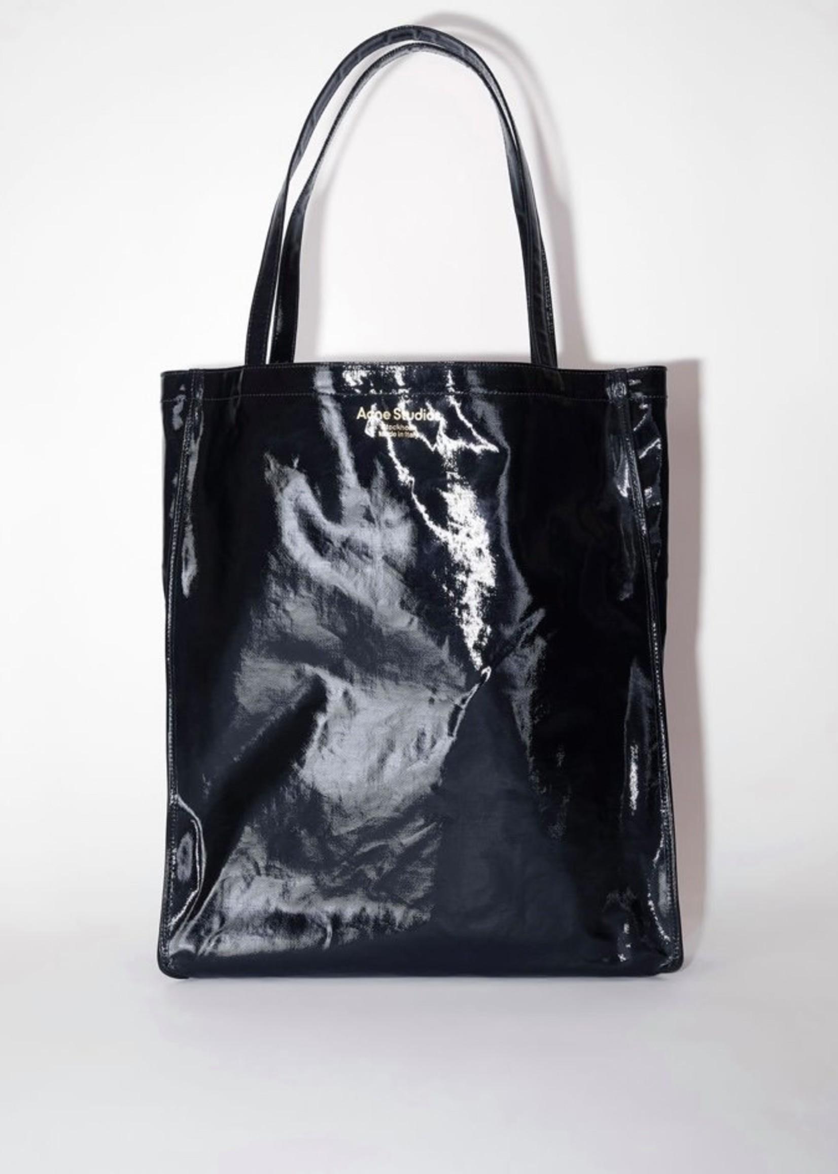 Acne Studios Acnestudios audrey solid bag