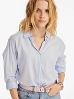 xirena Xirena Beau shirt skylight  L
