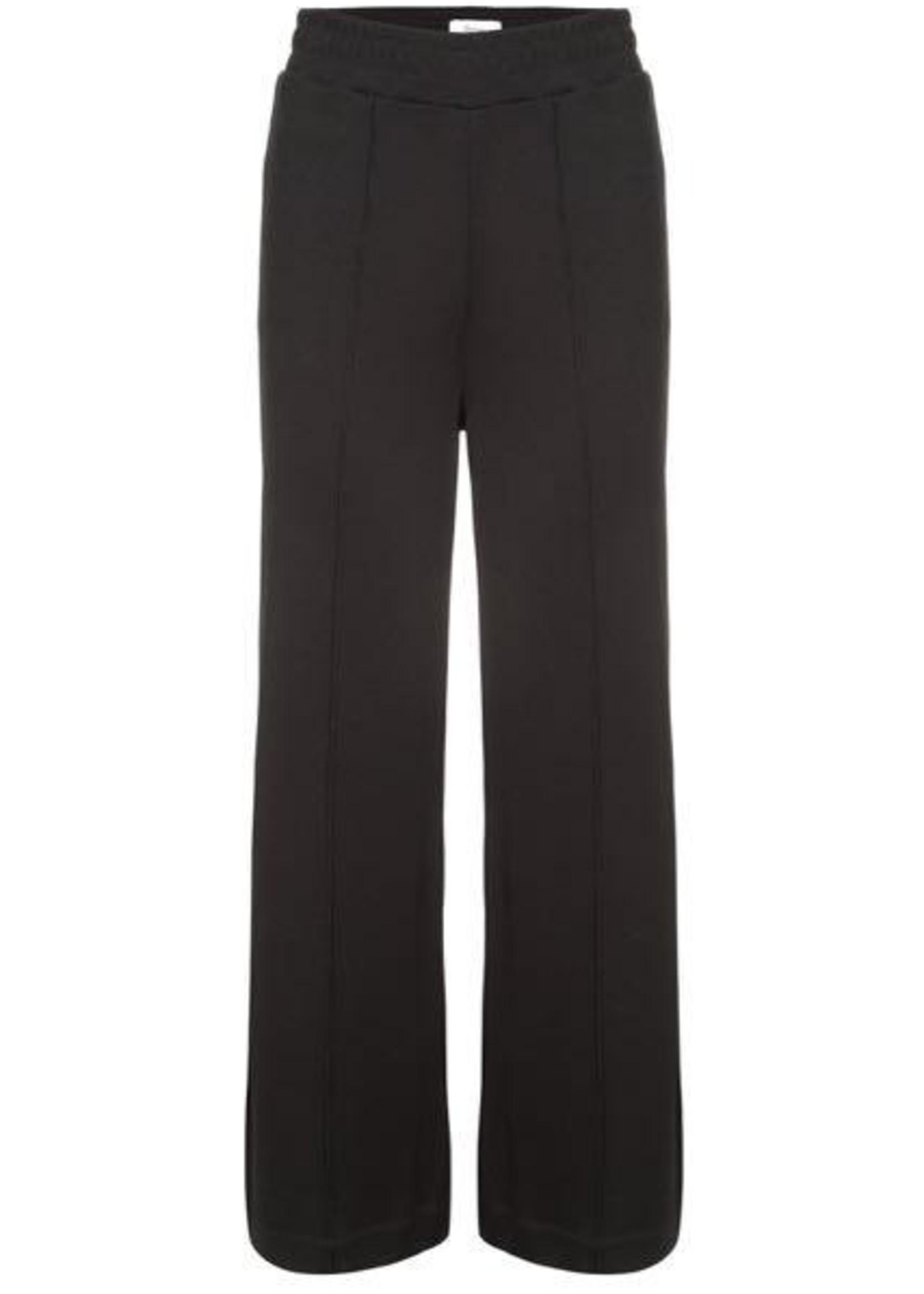 Ame ame antwerp dash pants viscose black