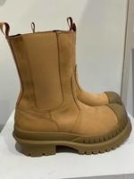 Acnestudios Acnestudios  boots Camel beige 39