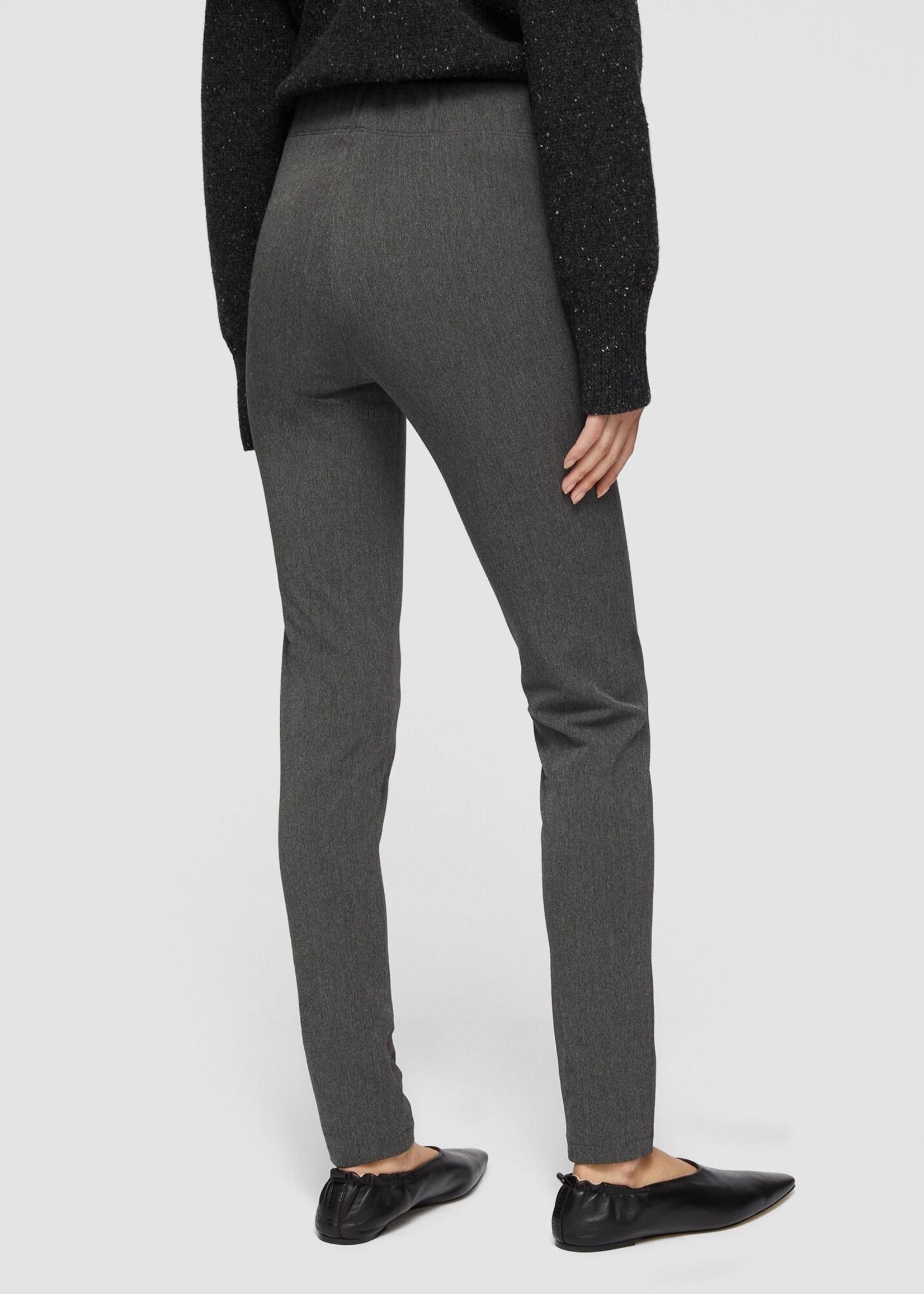 Joseph Joseph legging pant , dark grey