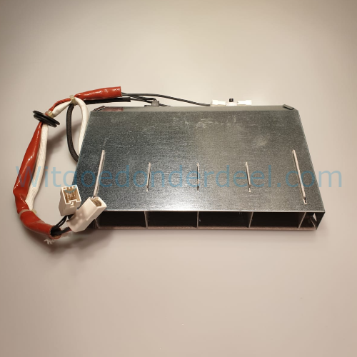 Beko 2976680200 Verwarmingselement