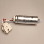 Beko wasdroger condensator 2975070200