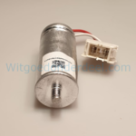 Beko 2975070200 Condensator