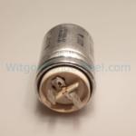 Beko 1740580200 Condensator
