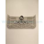 Beko vaatwasser filter 1512150100