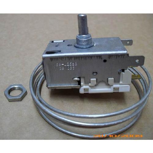 Beko koelkast thermostaat 4502011100