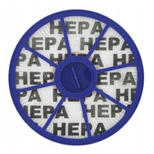 90022801 HEPA filter stofzuiger alternatief