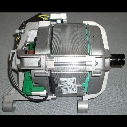 Beko wasmachine motor 2835640200