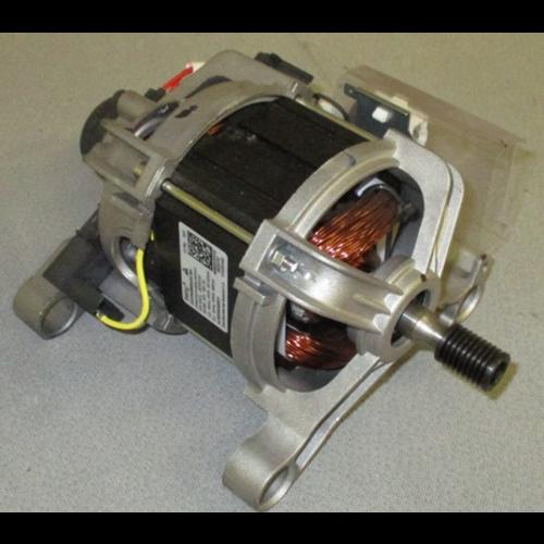 Beko 2837970100 Motor van wasmachine