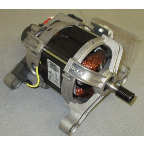 Beko motor (2837970100)
