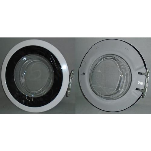 Beko wasmachine deur 2411100400