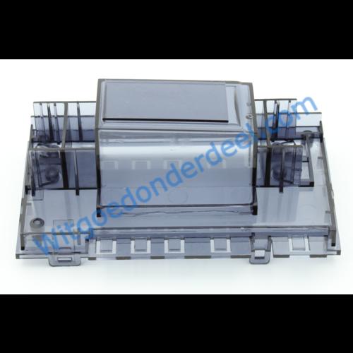 Beko houder van module 1766660100