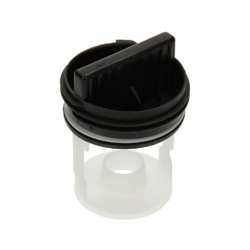 Samsung wasmachine filter DC9709928C