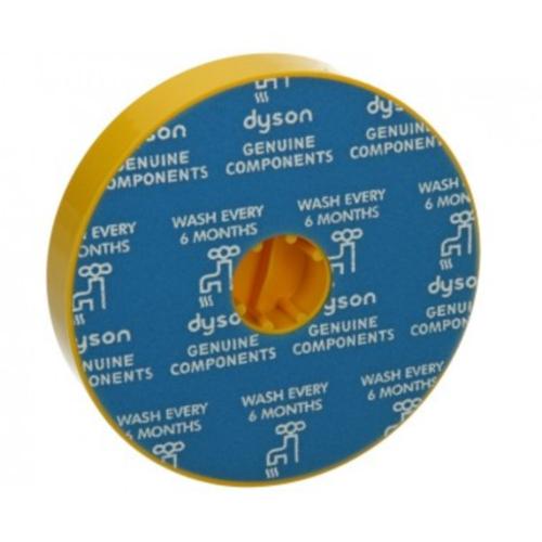 Dyson stofzuiger motorfilter 90540101