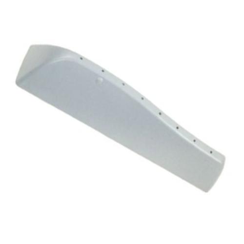Samsung trommelrib DC6600759A