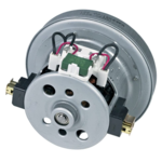 Dyson Stofzuiger motor 918953-05