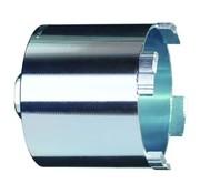 Carat Dozenboor 82 mm voor droog gebruik