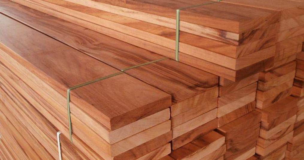Waarom jij een hardhoutboor wilt gebruiken bij het boren in hardhout!