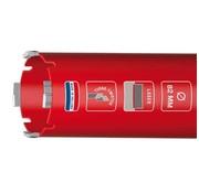 Carat Carat Dustec® droogboor lengte 340 mm M16