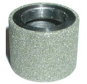 DrillDoctor Diamantslijpwiel K180 Standaard in alle modellen