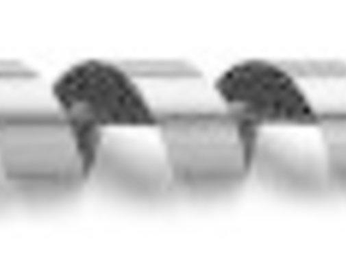 Famag Slangenboor 235 mm lang