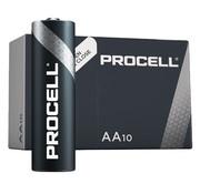 Duracell batterijen Procell  (10 stuks) AA LR6