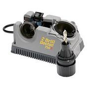 DrillDoctor Borenslijper DD750XIBM 2.5 mm t/m 19.0 mm