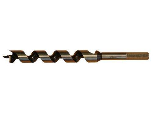 Labor Slangenboor lengte 230 mm