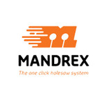 tbv Mandrex