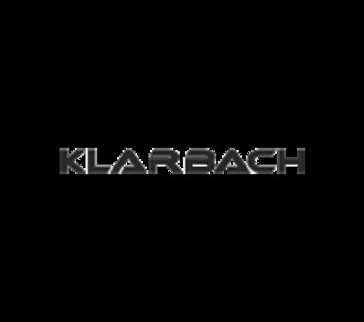 Klarbach