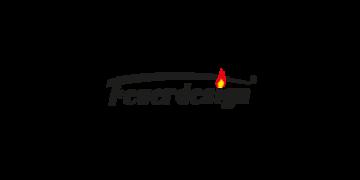Feuerdesign