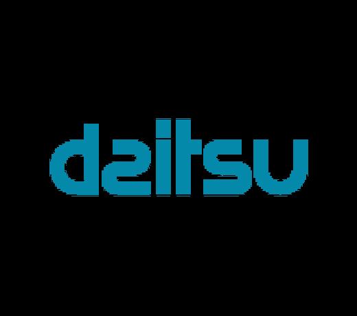 Daitsu