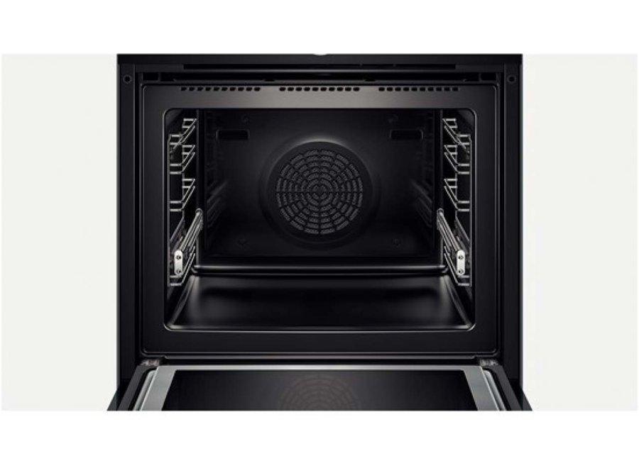 Bosch HMG6764B1 Inbouw oven met magnetron