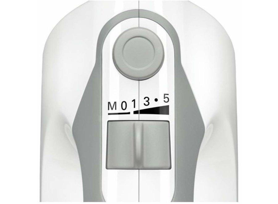 Bosch MFQ36490 ErgoMixx Handmixer