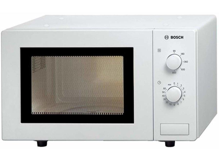 Bosch HMT72M420 Magnetron