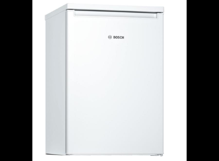 Bosch KTL15NW3A Tafelmodel koelkast met vriesvak