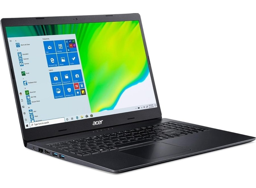 Acer Aspire 3 A315-57G-547R 15,6 inch Laptop