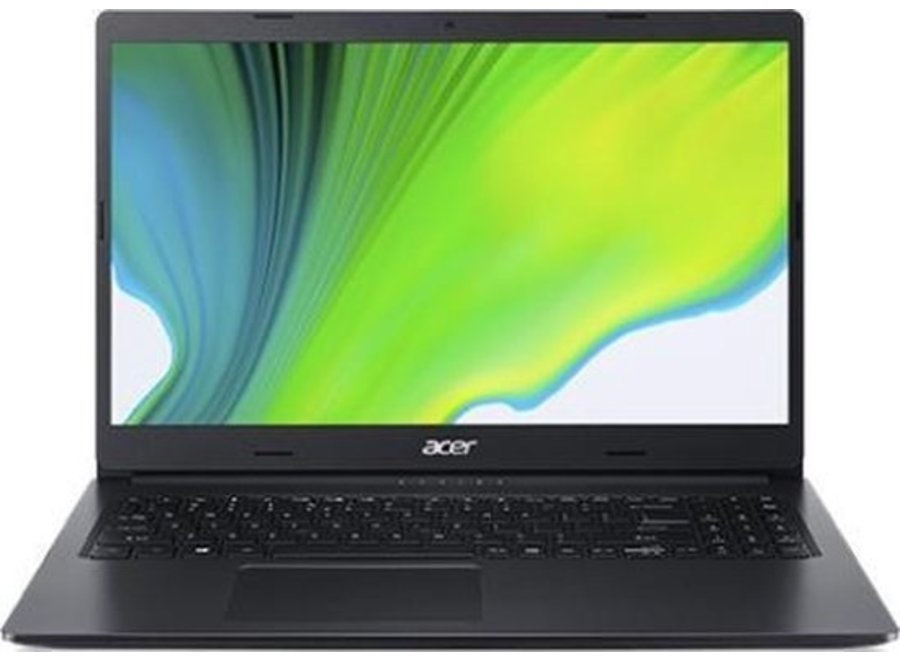 Acer Aspire 3 A315-23-R860 15.6 inch Laptop