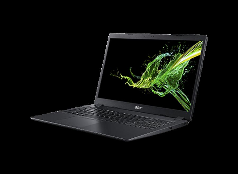 Acer Aspire 3 A315-56-30U0 15.6 inch Laptop