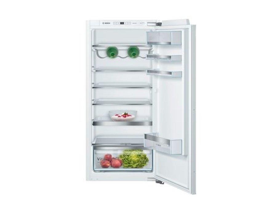 Bosch KIR41EDD0 Inbouw koelkast