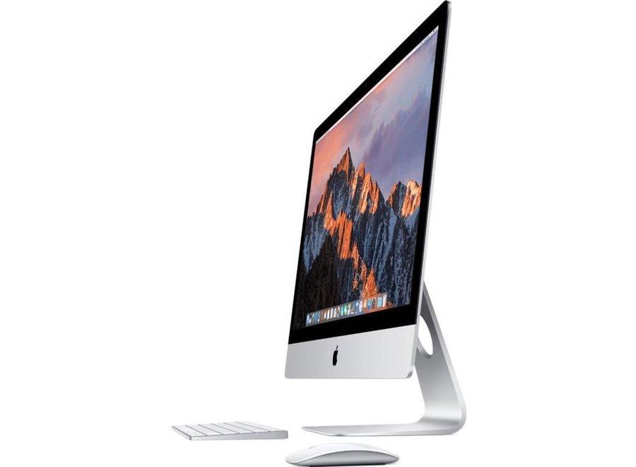 """Apple iMac 21.5"""" Retina 4K 2019"""