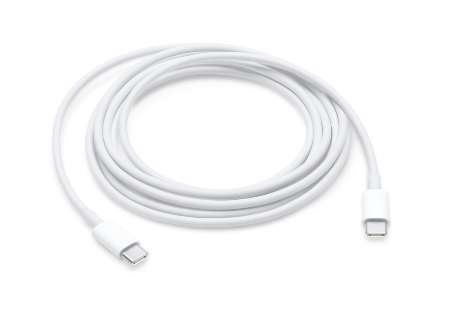 Apple USB-C charge Cable MLL82ZM/A