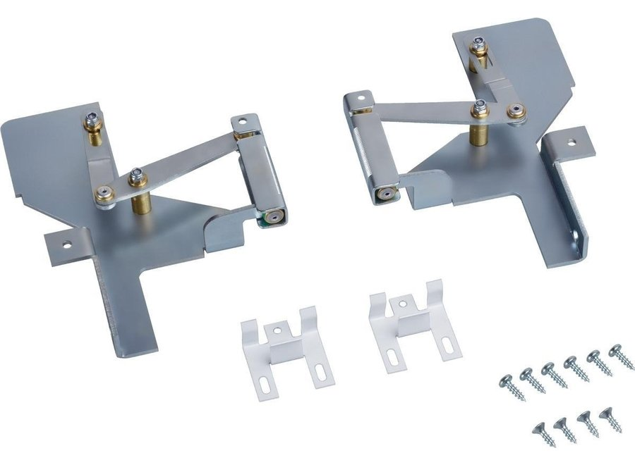 Bosch Deurbevestiging SMZ5003