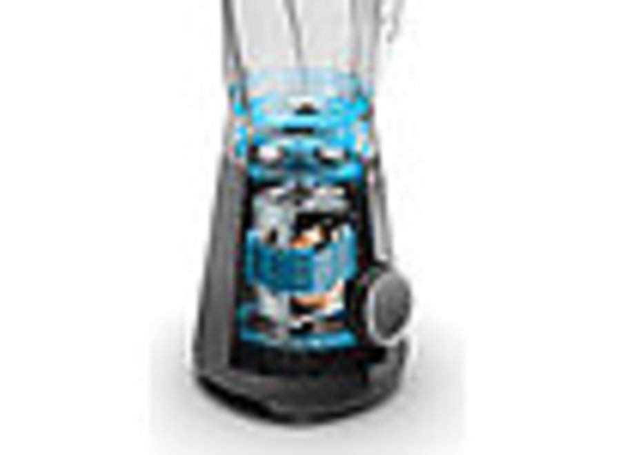 Bosch MMB6141B blender