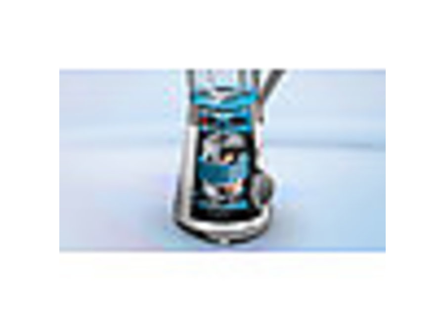Bosch MMB6172S VitaPower Blender