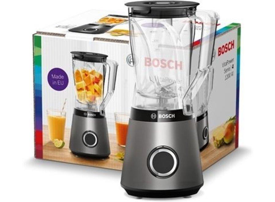 Bosch MMB6141S blender