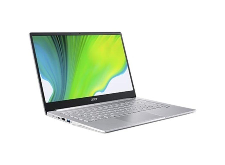 Acer Swift 3 Laptop 14 inch (SF314-42-R1B6)
